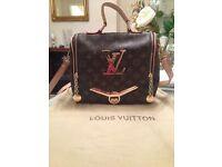 Brand new Louis Vuitton bag