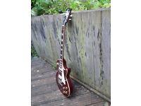 Gibson Les Paul Standard 96