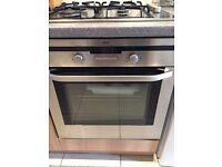 AEG electric oven in very good condition