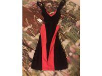 Size8-10 Bundle of women's dresses, jumpsuit and play suit bargain!!!