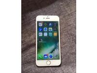 Apple iPhone 6S Gold Unlocked