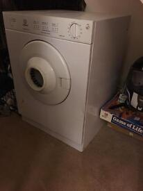 Dryer - URGENT