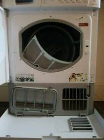 Condensation dryer Hotpoint 7 kg