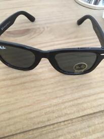 New sunglasses ray ban sunglasses wayfarer will post