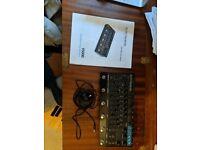 Electro-Harmonix 95000 looper pedal