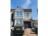 DIRECT LANDLORD 3-4 Double bed Detached house NEWLY RENOVATED 2021