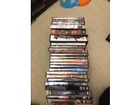 26 x Asian Blockbuster Movies