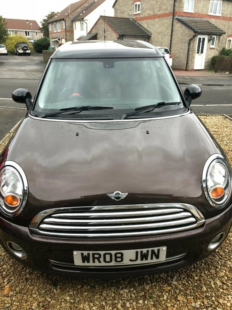 Reduced Quick Sale Needed Excellent Condition Mini