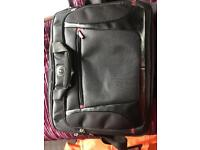Wenger Laptop bag 15""