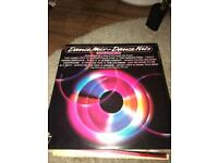 Dance Mix-Dance Hits vol2