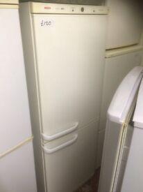 Large bosch fridge freezer £120 can deliver