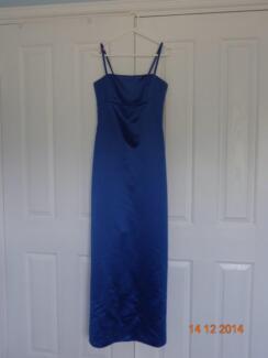 Ball/Evening Dress Mount Barker Plantagenet Area Preview