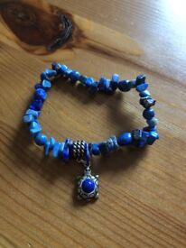 Genuine SouthWestern Jewellery Tortoise Bracelet
