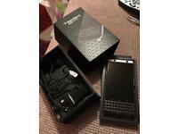 Blackberry Keyone on Vodafone *New*