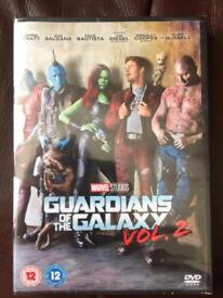 Guardians of the Galaxy 2. BRAND NEW