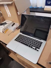 Apple MacBook Pro Model A1278