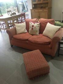 Suite of furniture - reduced price