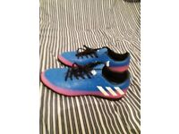 Astro-Turf Football Boots Uk size 7