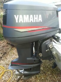 Yamaha 130BELPTO