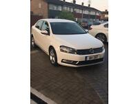 Vw Passat 2.0tdi 2011 px possible with 4x4 or cheap small car
