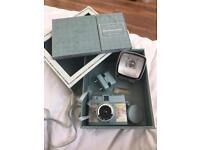 Limited Special Edition Latitude Diana Mini Camera