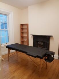 Offices / Treatment Room / Massage Room etc To Rent