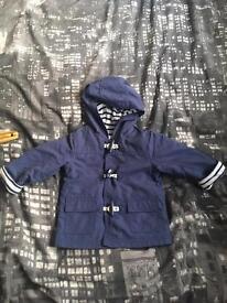 3-6m jacket