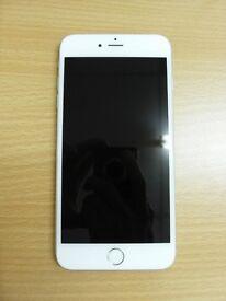 Iphone 6s 16gb Simfree gold!!