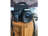 Pentax X-5 camera for sale