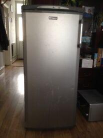 Hotpoint Future FZA54 Large 6 Drawer Freezer, Fully working