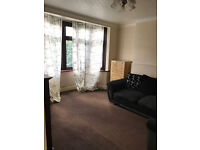 3 bed with 2 reception DSS WELCOME
