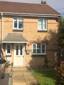Available Now! Double bedroom in beautiful home inc. WiFI and bills