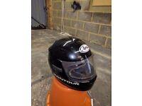 ARAI Chaser motorcycle helmet