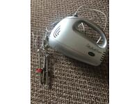 Breville Electric hand mixer