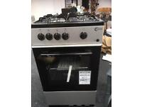 FLAVEL 50cm CALOR GAS COOKER BRAND NEW FOR MOBILE HOME
