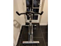 BH Fitness SB3 Magnetic Indoor Cycle