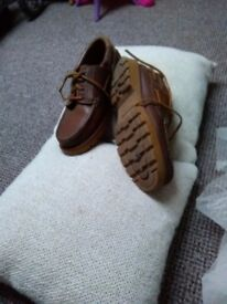 mens Kappa shoes size 7 /44