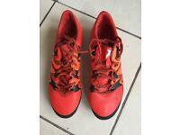 Adidas 15.3X SG Football Boots
