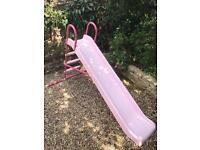 FREE! Pink Slide
