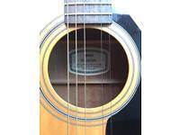 Acoustic Guitar Yamaha FG-403MS
