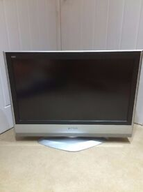 """32"""" Panasonic Flat Screen TV for Sale! Only £60! ONO"""