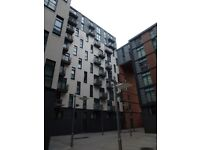Two Bedroom, Recently Redecorated, Furnished Flat Available on Oswald Street, City Centre (ACT 575)