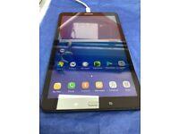 Samsung Galaxy Tab A6 (2016) 10.1 inch 16GB Wi-Fi + 4G Cellular Tablet - SM-T585