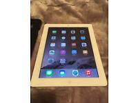 iPad 4 Retina display