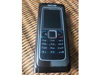 Classic Nokia E90 Communicator Smartphone