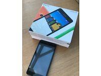 Nokia Lumia 535. Dual-sim. Unlocked. Boxed, brand new.