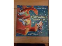 Children Books 2