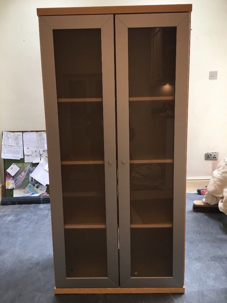 Ikea Bonde Bookcases Pair Each 20 Or 30 The 172h