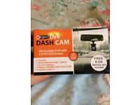 Dash cam