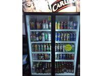 shop fridge for sale